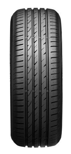 Letní pneumatika NEXEN N'blue HD Plus 195/60R15 88H XL