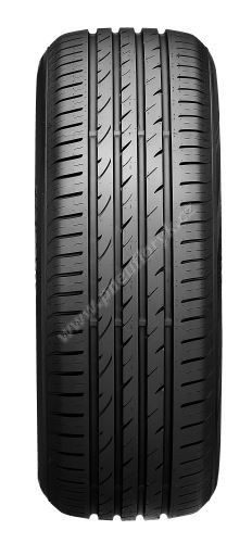 Letní pneumatika NEXEN N'blue HD Plus 205/55R16 91V XL