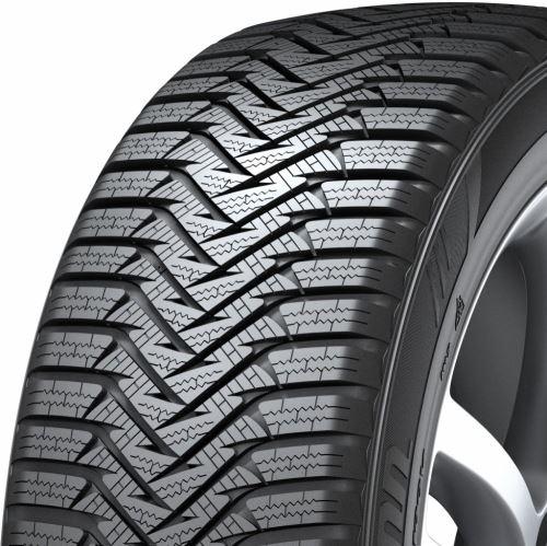 Zimní pneumatika Laufenn LW31 195/65R15 91T