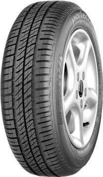 Letní pneumatika Sava PERFECTA 185/65R14 86T