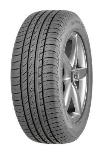 Letní pneumatika Sava INTENSA SUV 235/65R17 108V XL