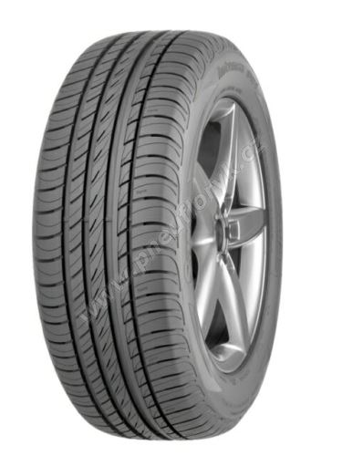 Letní pneumatika Sava INTENSA SUV 255/55R18 109W XL FP
