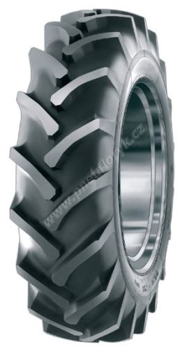 pneumatika Mitas TD-19 12.4R24 9