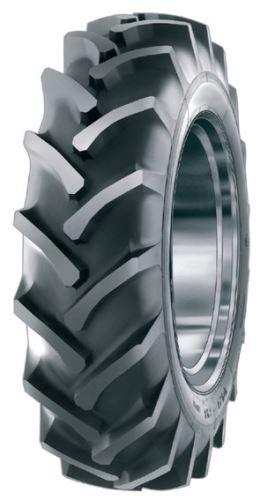pneumatika Mitas TD-19 18.4/R38 9