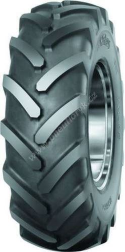 pneumatika Mitas EM-02 440/70R24 147B