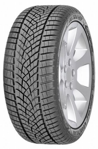 Zimní pneumatika Goodyear ULTRA GRIP PERFORMANCE G1 225/50R17 98H XL *