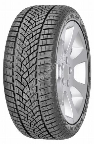 Zimní pneumatika Goodyear ULTRA GRIP PERFORMANCE G1 245/35R20 95V XL FP NA0