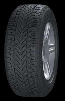 Zimní pneumatika Fulda KRISTALL 4x4 255/65R17 110T FP