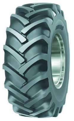 pneumatika Mitas TD-01 23.1/R26 9