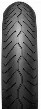 Letní pneumatika Bridgestone G721 130/90R16 67H