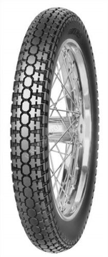 Letní pneumatika Mitas H-02 SUPER SIDE 4.00R19 71P