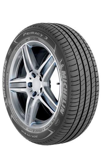 Letní pneumatika MICHELIN 195/55R20 95H PRIMACY 3 XL