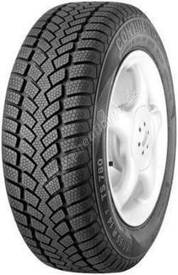 Zimní pneumatika Continental CONTI WINTER CONTACT TS780 175/70R13 82T