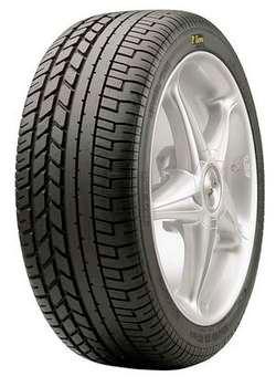 Letní pneumatika Pirelli P ZERO ASIMMETRICO 255/45R19 104Y XL