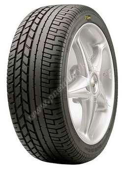 Letní pneumatika Pirelli PZERO ROSSO ASIMMETRICO 275/45R18 103Y FR (MO)