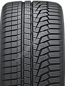 Zimní pneumatika Hankook W320 Winter i*cept evo2 255/45R19 104V XL MFS