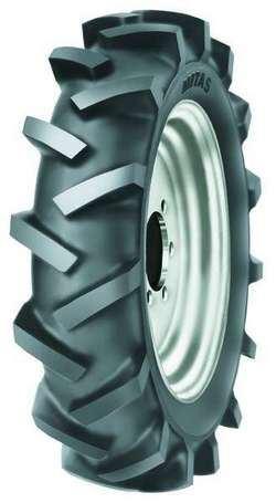 pneumatika Mitas TS-02 5.00/R12 9