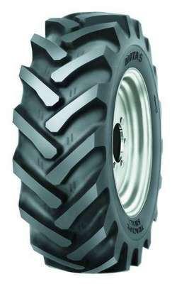 pneumatika Mitas TS-05 11.5/80R15.3 9