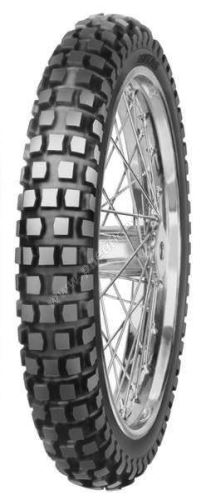 Letní pneumatika Mitas E-06 2.75R16 46P RFD