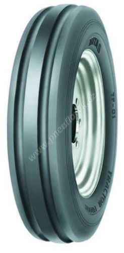 pneumatika Mitas TF-01 7.50/R16 9