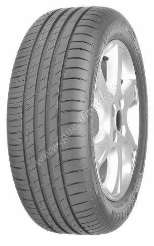 Letní pneumatika Goodyear EFFICIENTGRIP PERFORMANCE 215/55R18 95H