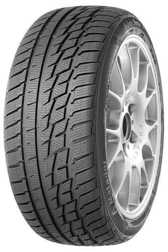 Zimní pneumatika MATADOR 195/55R15 85H MP92 SIBIR SNOW  M+S