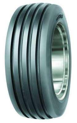 pneumatika Mitas IM-10 200/60R14.5 9