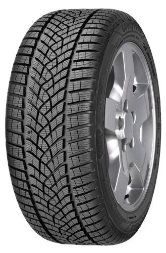 Zimní pneumatika Goodyear ULTRAGRIP PERFORMANCE + 195/50R15 82H