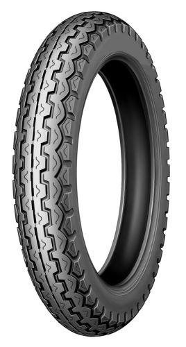 Letní pneumatika Dunlop TT100 3.60R19 52H