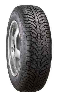 Zimní pneumatika Fulda KRISTALL MONTERO 3 165/65R15 81T