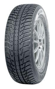 Zimní pneumatika Nokian WR SUV 3 235/65R17 108H XL