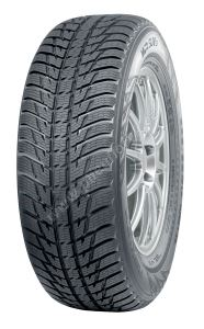 Zimní pneumatika Nokian WR SUV 3 255/55R18 109V XL