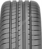 Letní pneumatika Goodyear EAGLE F1 ASYMMETRIC 3 245/40R19 98Y XL FP (MO)