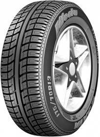 Letní pneumatika Sava Efecta 195/70R14 T91