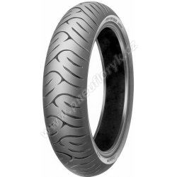 Letní pneumatika Dunlop SPMAX D221 F 130/70R18 63V