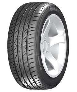 Letní pneumatika Barum Bravuris 2 265/35R18 93W FR