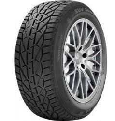 Zimní pneumatika KORMORAN 205/55R16 94H SNOW XL  M+S