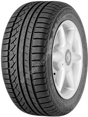 Zimní pneumatika Continental CONTI WINTER CONTACT TS810 225/45R17 94V XL FR (MO)