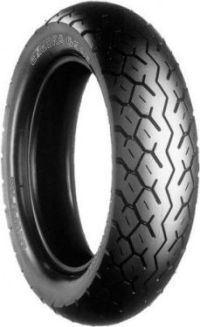 Letní pneumatika Bridgestone G546 R 170/80R15 77S
