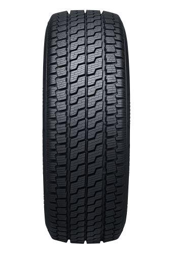 Celoroční pneumatika NEXEN N'blue 4Season Van 205/75R16 110R XL