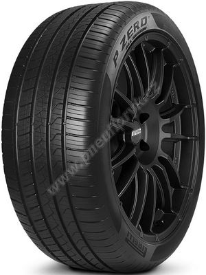 Celoroční pneumatika Pirelli PZERO ALL SEASON 275/35R22 104W XL MFS B