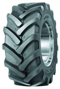 pneumatika Mitas MPT-01 405/70R24 9