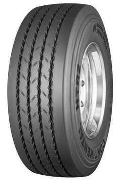 Celoroční pneumatika Continental HTR2 215/75R17.5 135/133K