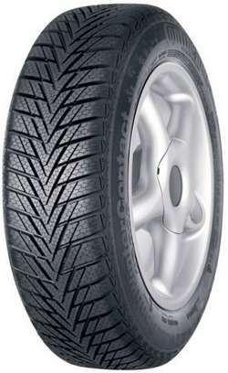 Zimní pneumatika Continental CONTI WINTER CONTACT TS800 145/80R13 75Q