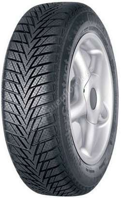 Zimní pneumatika Continental CONTI WINTER CONTACT TS800 175/55R15 77T FR