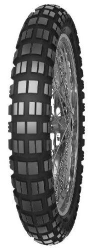 Letní pneumatika Mitas E-10 110/80R19 59T