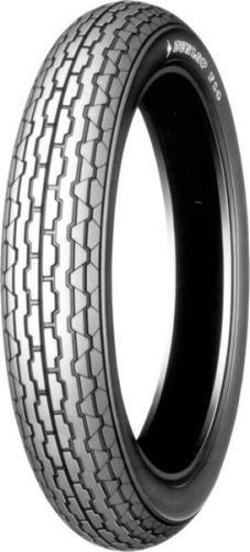 Letní pneumatika Dunlop F14 F 3.00/R19 49S