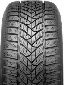 Zimní pneumatika Dunlop WINTER SPORT 5 215/65R16 98T