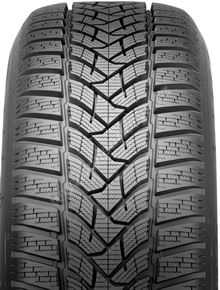 Zimní pneumatika Dunlop WINTER SPORT 5 225/40R18 92V XL MFS
