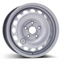 Ocelový disk Volkswagen 6Jx15 5x112, 57.0, ET47